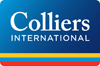Colliers International, s.r.o.