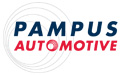 PAMPUS AUTOMOTIVE s.r.o.