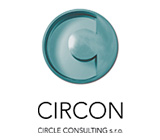 Circle consulting s.r.o.