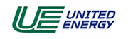 United Energy Trading, a.s.