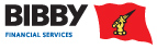 Bibby Financial Services, a.s.